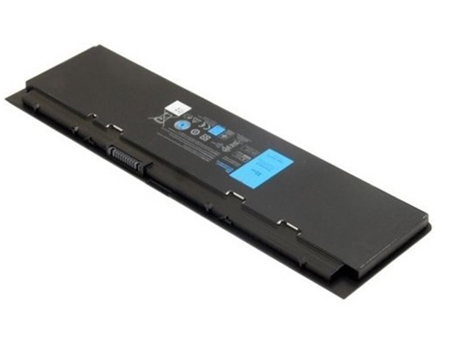 DELL GVD76 451-BBFW batterie