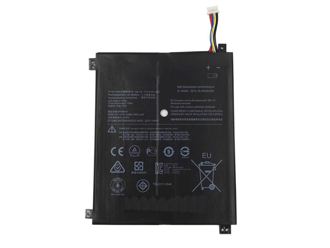 LENOVO NB116 batterie
